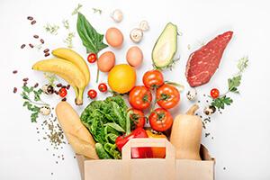 Les changements que 2019 apporte pour les consommateurs québécois